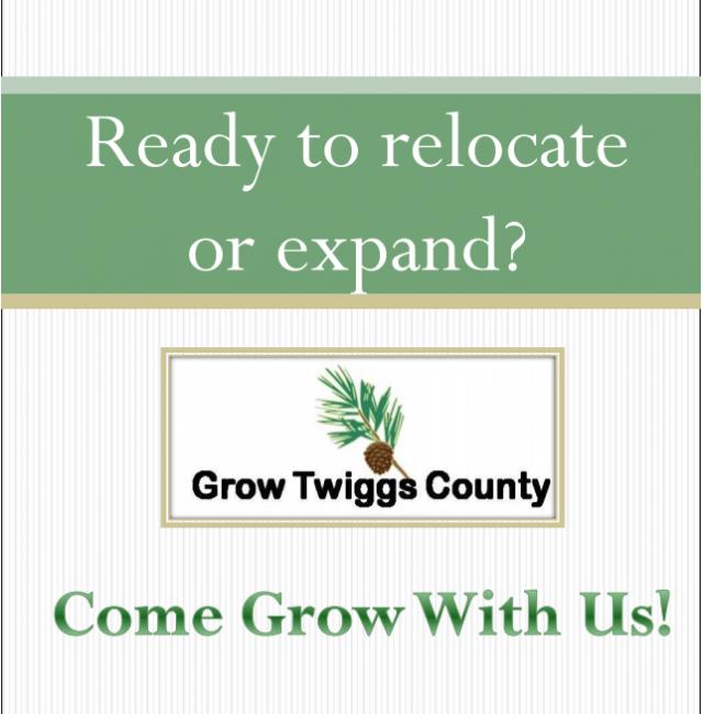 Grow Twiggs Marketing